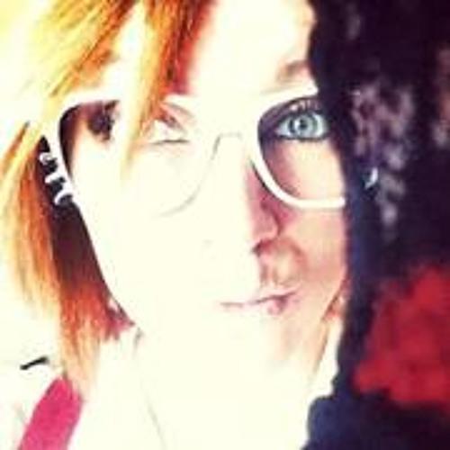 Jenna Roundy's avatar