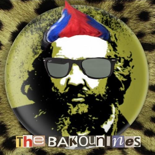 TheBakounines's avatar