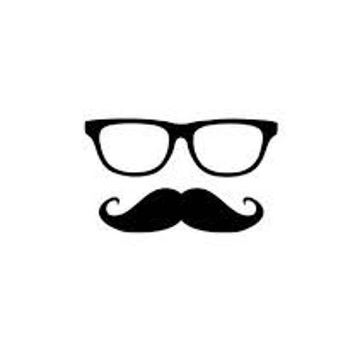 Go Forth Adventurer's avatar