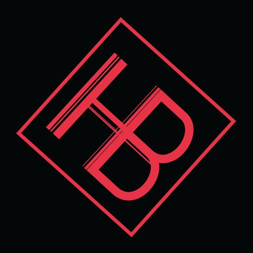 Heitzberg Theorem's avatar