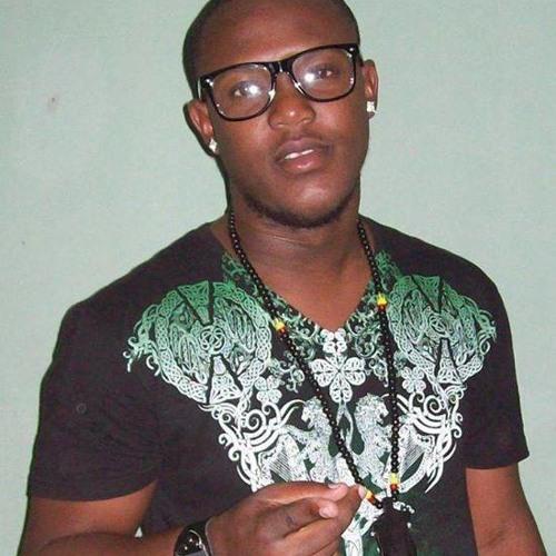 babashlee's avatar