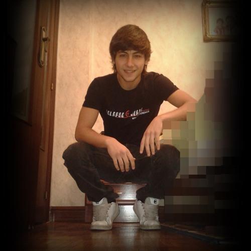 DavidenKoBumpinero's avatar