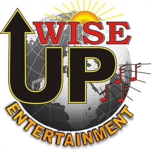 Wise-Up Entertainment's avatar