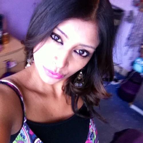 Suni01's avatar