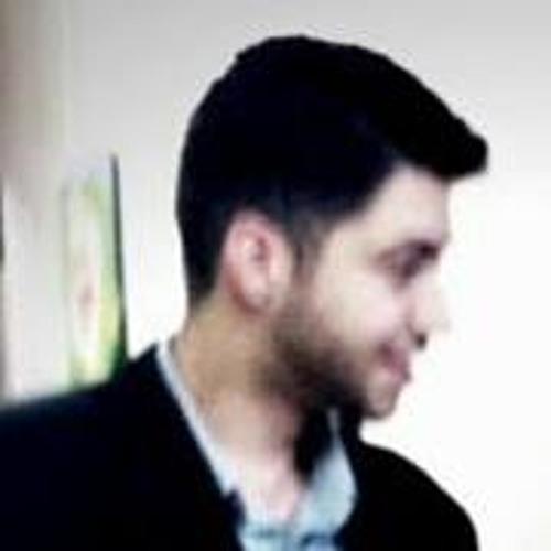 ArthurFava's avatar