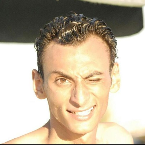 Ahmed Helaly 9's avatar