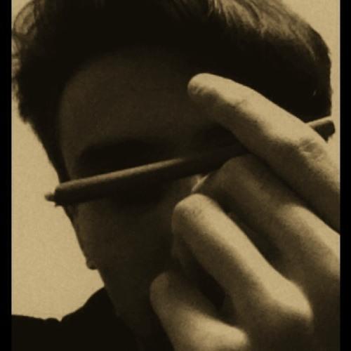 Laudi.'s avatar