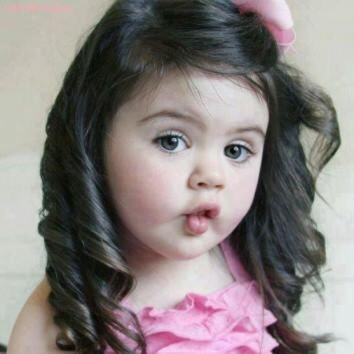 sujata sharma 84's avatar