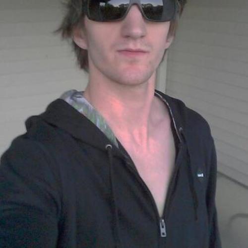 IamRemmy's avatar