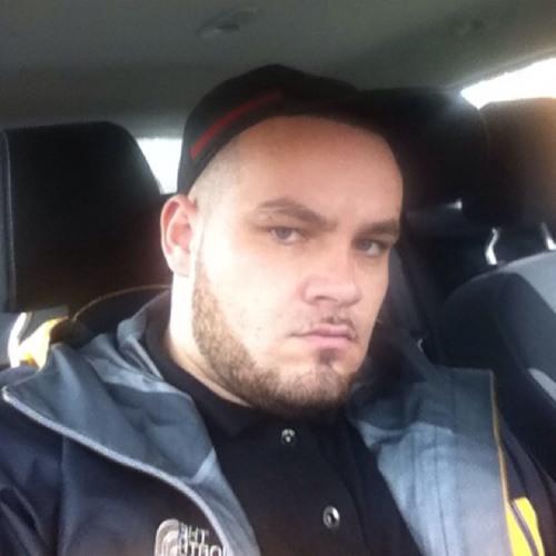 Darb$..'s avatar
