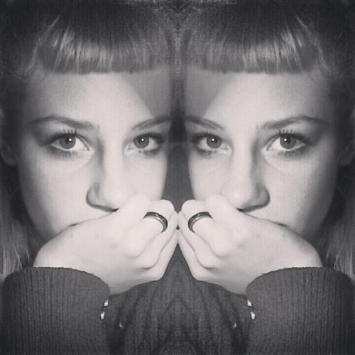 Maria Tognazzi's avatar