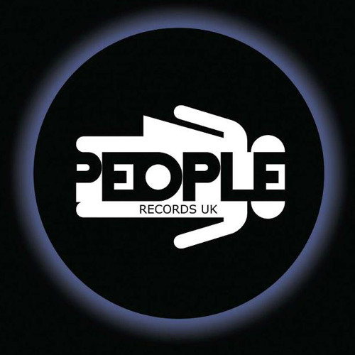People Records Official's avatar