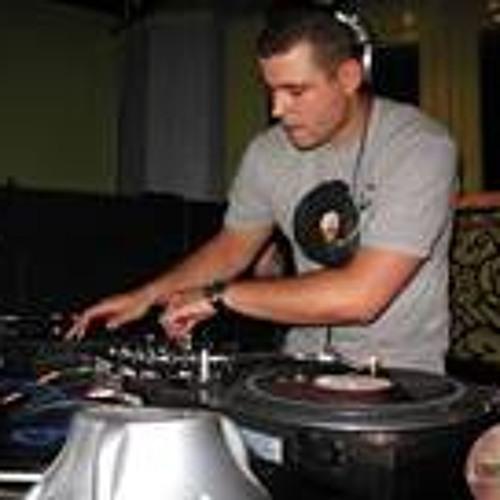 Jason Fowler 18's avatar