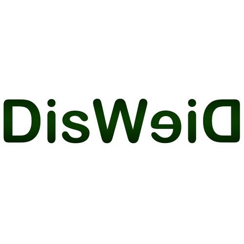 DisWeiD's avatar
