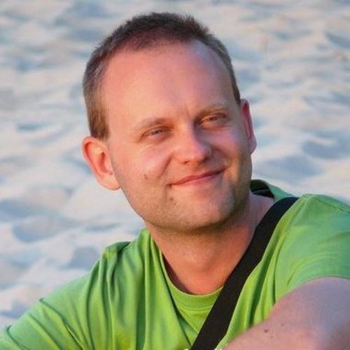 Wojciech Kowalik's avatar