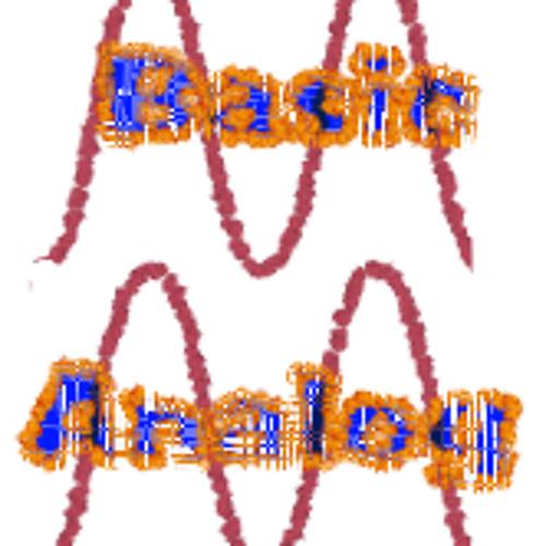 Basic-Analog Productions's avatar