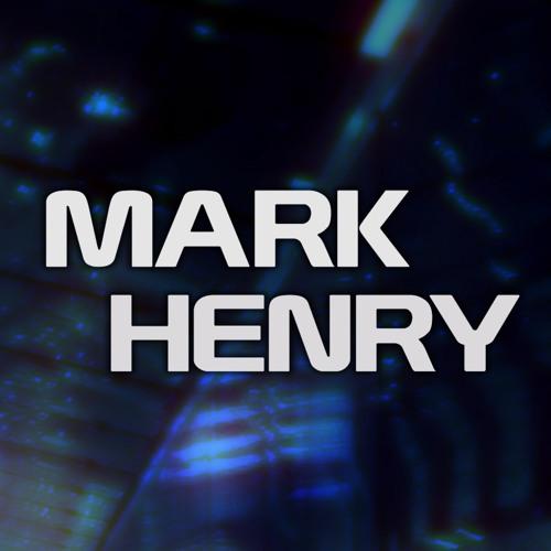 MarkHenry's avatar