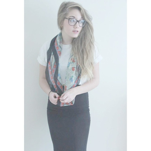 Beth Monk's avatar