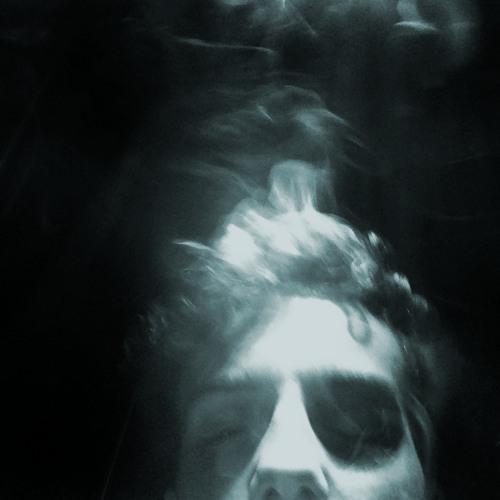 conrad-heinzl's avatar