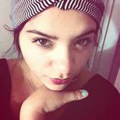 Alexia Rodriguez 5's avatar
