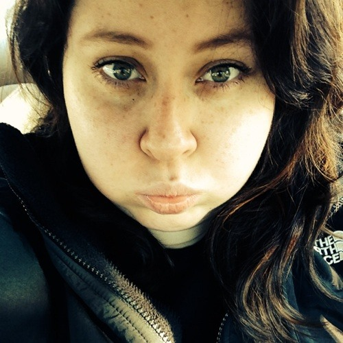 jorellana92's avatar