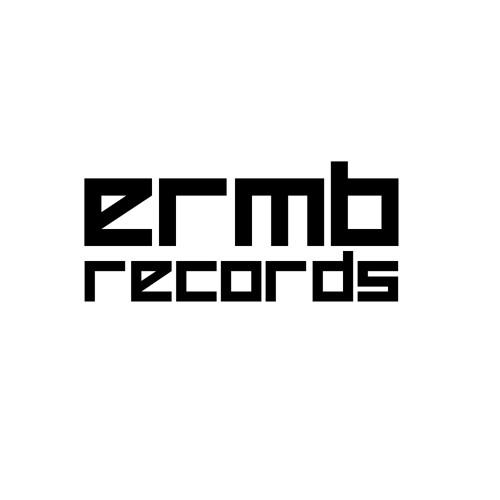 ERMB records's avatar