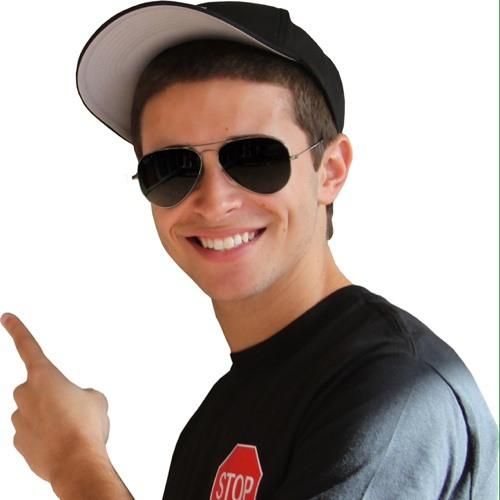 jakemymain's avatar