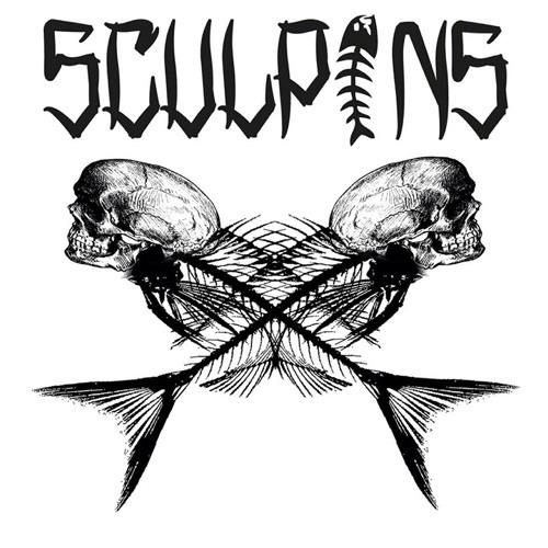Sculpins's avatar