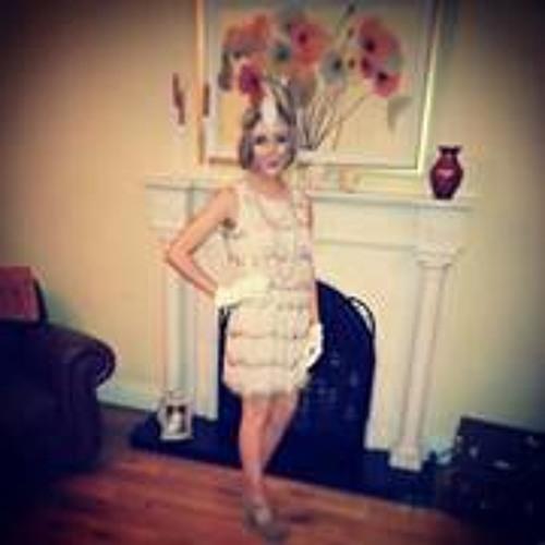 Lucy O Hagan's avatar
