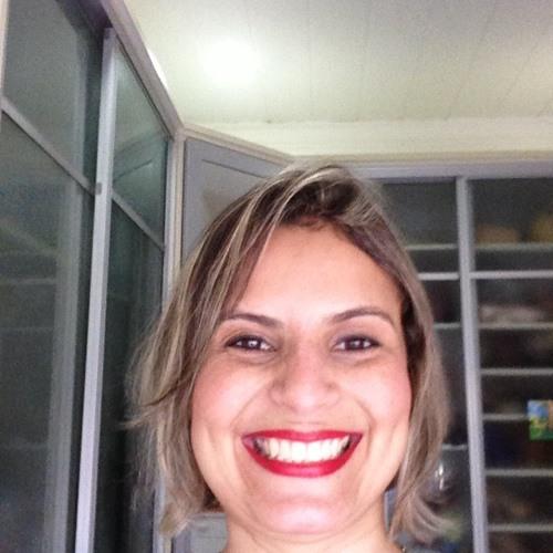 Tatiana De Paula Costa's avatar