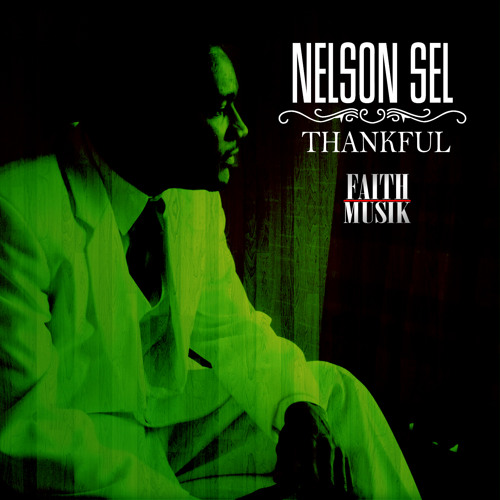 Nelson Sel's avatar