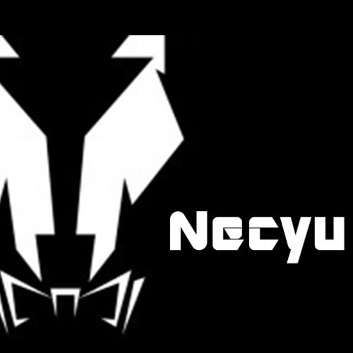 DJ-N3CYU's avatar