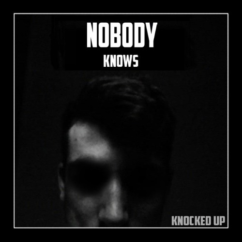 NobodyKnowsOfficial's avatar