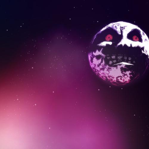 scarolinax's avatar