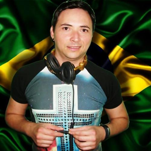 Dj Cyber's avatar