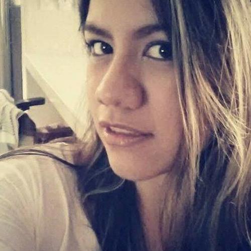 Gaby Mares's avatar