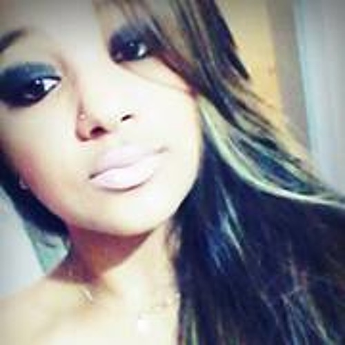 Cindy Gomes 4's avatar