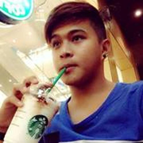 Panday Marpa Silvestre's avatar