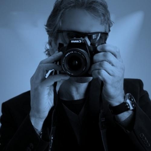Sammer's's avatar