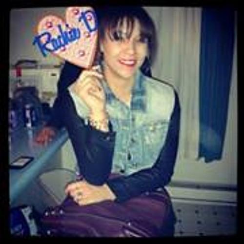Rachie McDuffie's avatar