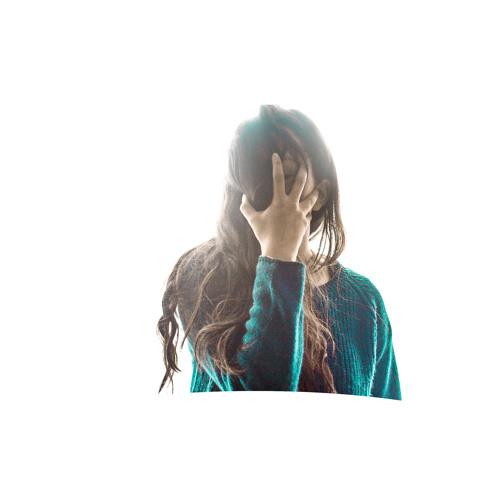 TuffiTM's avatar