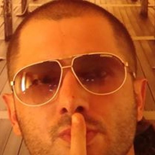 Dani Doctoru''s avatar