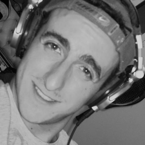 Lucas Alencar 14's avatar
