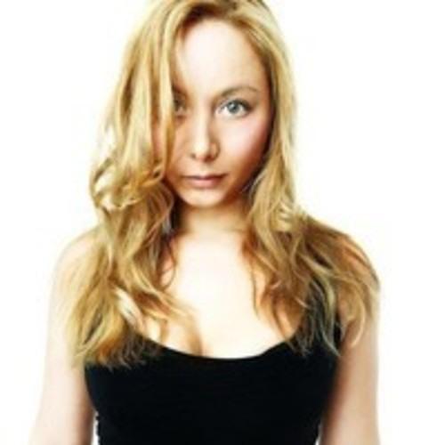Evelynae's avatar
