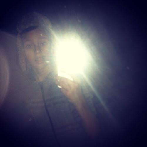 ___landonpowell___'s avatar