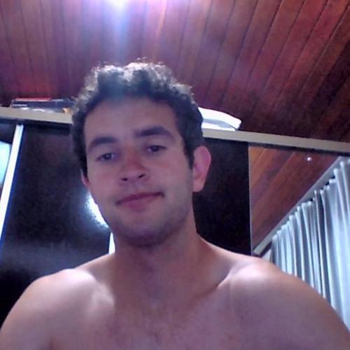 Pigas!'s avatar
