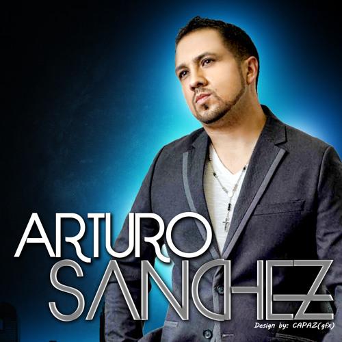 Arturo Sanchez Music's avatar
