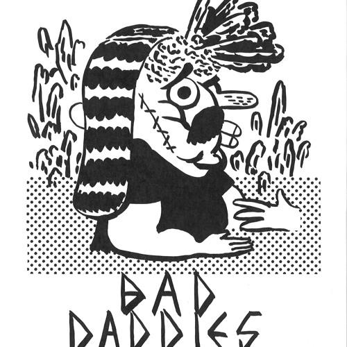 Bad Daddies's avatar