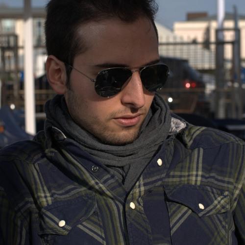 Berno-5's avatar