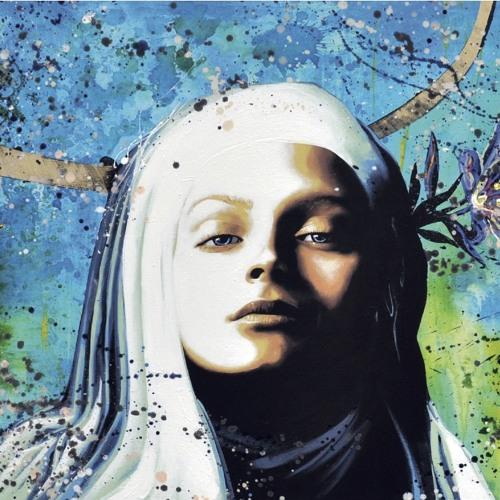 Gilka Cosm's avatar
